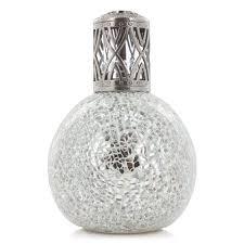 Paradiso Fragrance Lamp by Ashleigh & Burwood