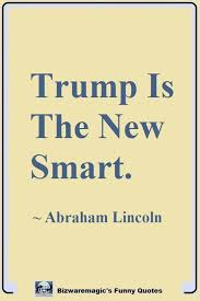 Image result for funny quotes from donald trump