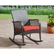 cork furniture. Cheap Porch Furniture Outdoor Sydney Garden Cork Ireland Metal Uk