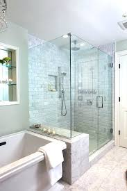 shower glass cost shower glass cost full size of walk in shower doors cost bathroom traditional