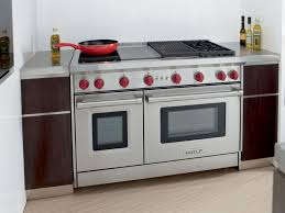 kitchenaid 48 inch range. wolf gr484cg 48 inch pro style gas range with 4 dual stacked kitchenaid e