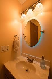 Best led light bulbs for bathroom vanity Mirror Best Light Bulbs For Bathroom Vanity Popular Design Fabulous Lighting Sconces Pertaining To Chaigoldlabelcom Best Light Bulbs For Bathroom Vanities Chaigoldlabelcom Best Light Bulbs For Bathroom Vanity Popular Design Fabulous