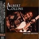 Best of Original Blues Guitar Master