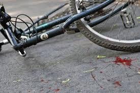 До суду спрямовано обвинувачувальний акт за фактом порушення правил дорожнього руху, що спричинило загибель людини