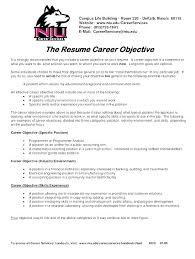 General Labor Resume Template General Laborer Resume Sample