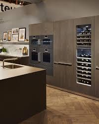 Kitchen Architecture Design Kitchen Architecture Home 100 Design 2014 Kitchen