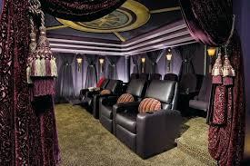 velvet home theater curtains purple velvet curtains for home theater absolute zero velvet blackout home theater
