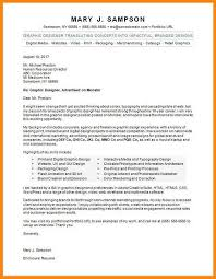 cover letter designs create a ux designer cover letter that will get you hired