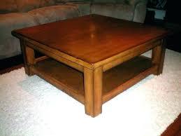 slate end table slate topped coffee table slate top coffee and end tables slate top coffee slate end table
