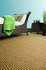 decoration patio carpet outdoor sisal carpet rv outdoor rugs 8x8 rug outdoor rugs sisal look