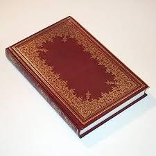 the hobbit guild publishing 1978 book
