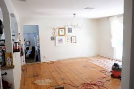 Sanding New Hardwood Floors Domestic Fashionista Refinishing Our Hardwood Floors
