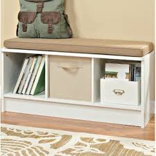 Entry benches shoe storage Hallway Quickview Wayfair Entryway Bench Shoe Rack Wayfair