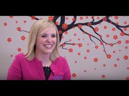 Dr. Katherine Gilliam Discusses Family Medicine and Russellville ...