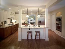over stove lighting. pleasurable kitchen pendant lighting over stove creative e