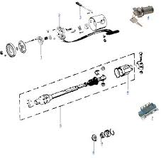 jeep cj7 horn wiring on jeep images free download wiring diagrams Horn Wiring Diagram jeep cj7 horn wiring 4 jeep wrangler horn wiring 1983 jeep cj7 wiring diagram horn wiring diagram 1967 camaro
