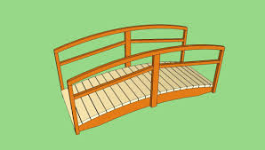 apartments building a garden bridge marvellous bird table designs