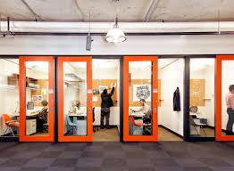 microsoft office design. microsoft design offices office