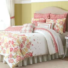 Pink Camouflage Bedding King Size Twin Target Bedspreads Sale ... & Pink Quilt Twin Size Hot Bedding King. Pink Camouflage Bedding King Size  Bedspreads Queen Quilt Comforters. Adamdwight.com