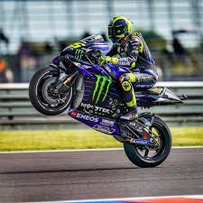 Maybe you would like to learn more about one of these? La Leggenda Di Valentino Rossi Beitrage Facebook