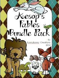 Small Picture 134 best fables images on Pinterest Aesop s fables Classroom