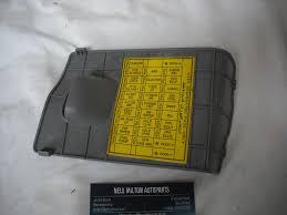 2004 kia spectra fuse diagram wiring diagram libraries kia picanto 2005 fuse box diagram wiring diagrams u20222005 kia sorento fuse box 2005 ford