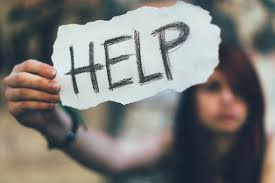 Pics of teen suicide