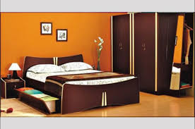 Small Picture Custom 25 Bedroom Designs India Decorating Design Of Bedroom