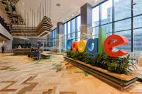 google russia office. Singapore Google Russia Office
