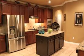 painted kitchen islandsPainted Kitchen Islands Awesome Gallery And Images  Getflyerzcom