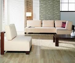 Sofa Design For Living Room Design Of Sofa Sets For House You Sofa Inpiration