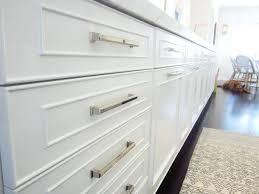 kitchen cabinet pulls ideas century modern kitchen cabinet hardware without handle farmhouse best pulls ideas finger