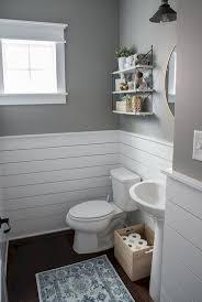 60 Inspiring Bathroom Remodel Ideas