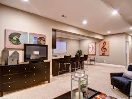 Basement Bar Design Ideas Pictures Simple Design