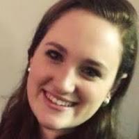 Elisabeth Smith | University of Maryland, College Park - Academia.edu