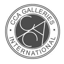 CCA Galleries International - Reviews | Facebook