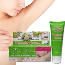 Aliexpress.com : Buy 1pc Aichun armpit whitening cream underarm ...