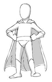 1d8ee0aeb80a97571a143be9481602e7 25 best ideas about super hero activities on pinterest super on curriculum unit template