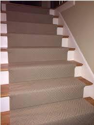 wool stair runner. Modren Stair Geometric Wool Carpet Stair Runner To Wool Stair Runner