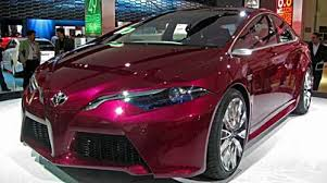 2016 camry redesign. Plain Camry 2016 Toyota Camry Redesign Inside Redesign F