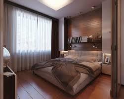 cozy bedroom design. Beautiful Cozy Bedroom Design Awesome Ideas Amazing Siteo H