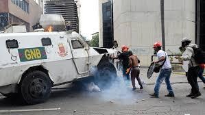 Resultado de imagen para el oscurantismo en venezuela 2019