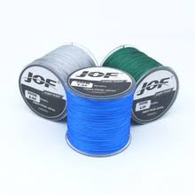 Cheap Fishing Line | Best Fishing Line for Sale - Buy Your line Now