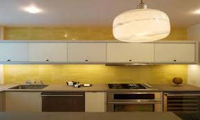 Yellow Kitchen Backsplash Yellow Kitchens Yellow Kitchen Tile Black And Yellow Backsplash