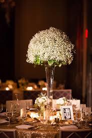 Tall Wedding Centerpieces Cheap