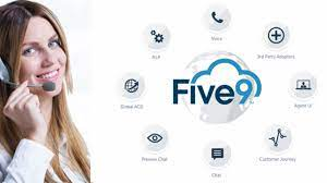 Five9 Review: Innovation and ...