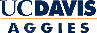 File:UC Davis Aggies Script.png - Wikimedia Commons