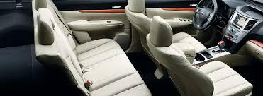 subaru outback 2014 interior.  Subaru Img To Subaru Outback 2014 Interior B