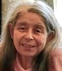 Diane Kasprzyk Obituary - Minneapolis, MN | Southwest Minneapolis ...