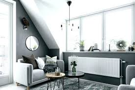 grey color scheme for living room grey color scheme living room ideas home decor grey and